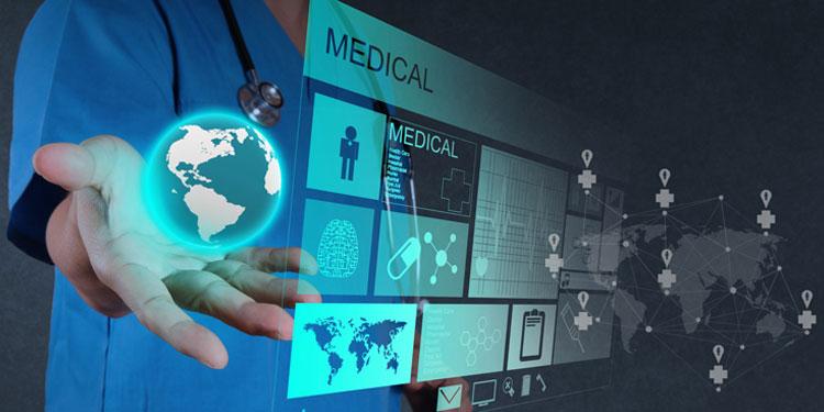گردشگری سلامت چیست