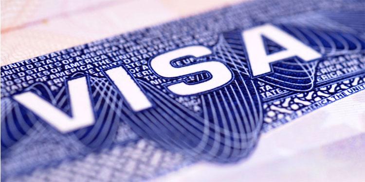 چگونه میتوان ویزای اوکراین دریافت کرد؟