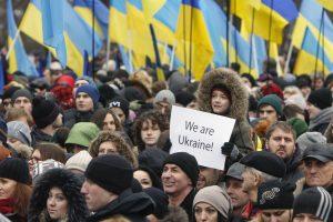 کاهش جمعیت جوان اوکراین-شرکت مسافرتی ستاره هفت گنج